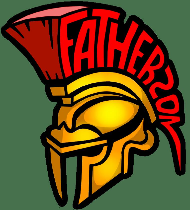 FatherSon Game