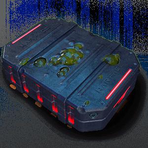 new-case-swarm