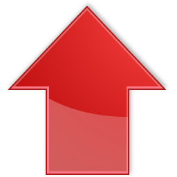 Примерочная Warface — калькулятор брони